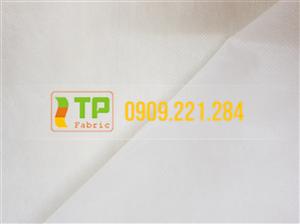 Vải không dệt S PP 40 gsm khổ vải 160cm